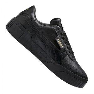 puma-cali-sneaker-damen-schwarz-f05-lifestyle-schuhe-damen-sneakers-369155.jpg