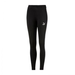 puma-classics-logo-t7-legging-damen-schwarz-f01-lifestyle-streetwear-tight-hose-pants-freizeitkleidung-575075.jpg