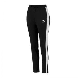 puma-classics-t7-jogginghose-damen-schwarz-f01-lifestyle-textilien-hosen-lang-578007.jpg