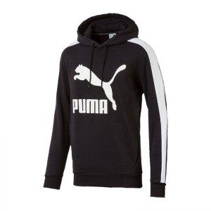 puma-classics-t7-logo-hoody-tr-schwarz-f01-lifestyle-textilien-sweatshirts-576339.jpg