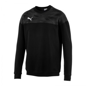 puma-cup-casuals-sweatshirt-schwarz-weiss-f03-fussball-teamsport-textil-sweatshirts-656032.jpg