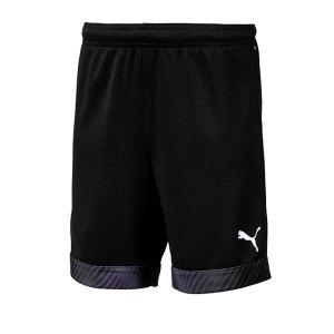 puma-cup-short-kids-schwarz-weiss-f03-fussball-teamsport-textil-shorts-704035.jpg
