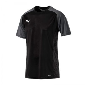 puma-cup-sideline-core-t-shirt-schwarz-f03-fussball-teamsport-textil-t-shirts-656051.jpg