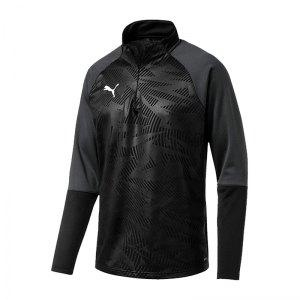 puma-cup-training-core-1-4-zip-top-schwarz-f03-fussball-teamsport-textil-sweatshirts-656018.jpg