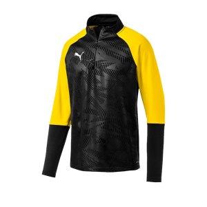 puma-cup-training-core-1-4-zip-top-schwarz-f18-fussball-teamsport-textil-sweatshirts-656018.jpg