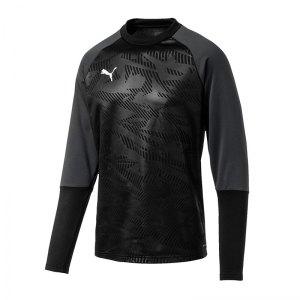 puma-cup-training-core-sweatshirt-schwarz-f03-fussball-teamsport-textil-sweatshirts-656021.jpg