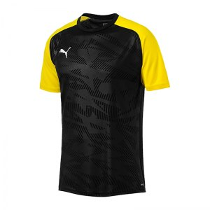puma-cup-training-core-t-shirt-schwarz-f18-fussball-teamsport-textil-t-shirts-656027.jpg