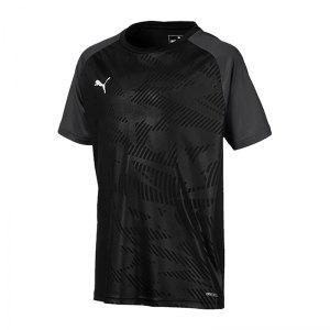 puma-cup-training-core-t-shirt-kids-schwarz-f03-fussball-teamsport-textil-t-shirts-656028.jpg