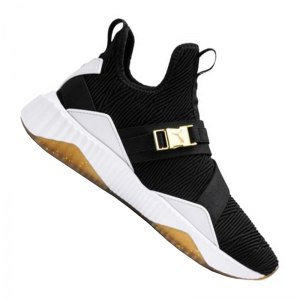 puma-defy-varsity-sneaker-damen-f01-lifestyle-schuhe-damen-sneakers-191667-schuhe.jpg