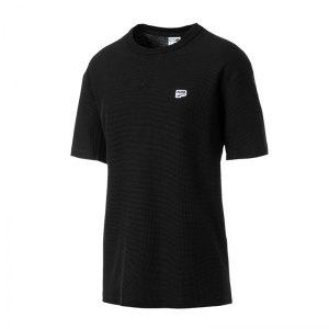 puma-downtown-tee-t-shirt-schwarz-f01-lifestyle-textilien-t-shirts-578308.jpg