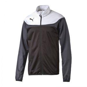 puma-esito-3-polyesterjacke-jacket-tricot-maenner-herren-schwarz-weiss-f03-653973-kicker-aktion.jpg