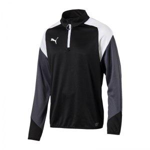 puma-esito-4-1-4-zip-top-training-schwarz-f03-sportbekleidung-herren-men-maenner-longsleeve-langarm-655220.jpg