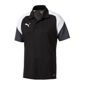 puma-esito-4-poloshirt-f03-teamsport-kids-teamsport-shortsleeve-kurarm-shirt-655225.jpg