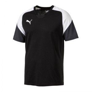 puma-esito-4-tee-t-shirt-kids-f03-fussball-soccer-mannschaft-ausstattung-teamsport-655226.jpg