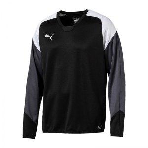 puma-esito-4-training-sweatshirt-schwarz-weiss-f03-teamsport-herren-men-maenner-longsleeve-langarm-shirt-655222.jpg