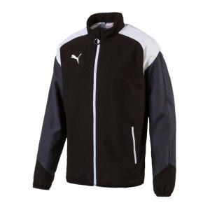 puma-esito-4-woven-trainingsjacke-mannschaft-f03-teamsport-kids-jacke-jacket-655224.jpg