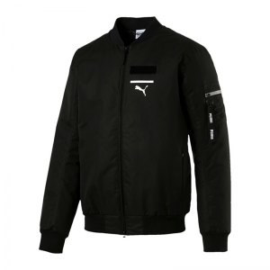 puma-evo-rib-bomber-jacke-schwarz-f01-lifestyle-freizeit-jacket-herren-men-maenner-574451.jpg