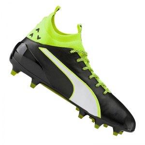 puma-evo-touch-1-fg-schwarz-gelb-f01-fussballschuh-rasen-nocken-topmodell-neuheit-football-leder-103672.jpg