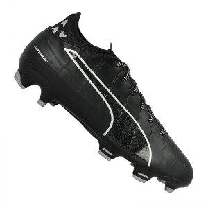 puma-evo-touch-3-fg-kids-schwarz-f03-fussballschuh-rasen-nocken-topmodell-neuheit-football-synthetikleder-103755.jpg