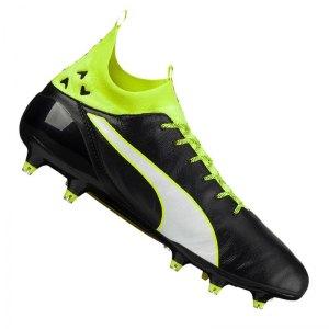 puma-evo-touch-pro-fg-schwarz-gelb-f01-fussballschuh-rasen-topmodell-neuheit-football-leder-103671.jpg