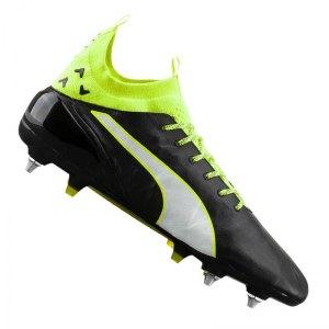 puma-evo-touch-pro-mx-sg-schwarz-gelb-f01-fussballschuh-rasen-topmodell-neuheit-football-leder-103747.jpg