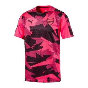 puma-fc-arsenal-london-ecl-t-shirt-schwarz-f05-fanshop-fanartikel-replica-freizeitshirt-fanshirt-752187.jpg