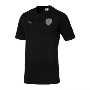 puma-fc-arsenal-slogan-tee-t-shirt-schwarz-f08-arsenal-sport-bequem-fanshop-754642.jpg