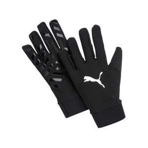 puma-field-player-glove-feldspielerhandschuh-handschuhe-winter-equipment-zubehoer-schwarz-f01-041146.jpg