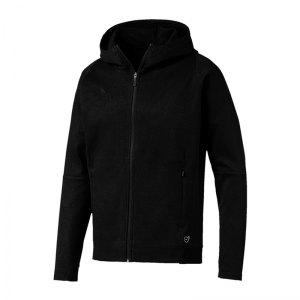 puma-final-casuals-hooded-jacke-schwarz-f03-fussball-teamsport-textil-jacken-655294-textilien.jpg