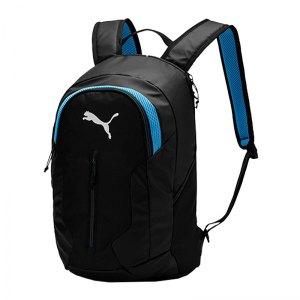 puma-final-pro-backpack-rucksack-schwarz-f01-equipment-taschen-75895.jpg
