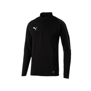 puma-final-training-1-4-zip-top-f03-teamsport-mannschaft-ausruestung-655289.jpg