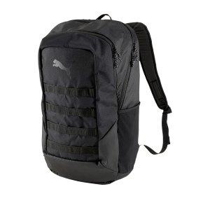 puma-ftblnxt-backpack-rucksack-schwarz-f01-equipment-taschen-75893.jpg