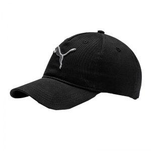 puma-ftblnxt-cap-schwarz-f05-lifestyle-caps-22018.jpg