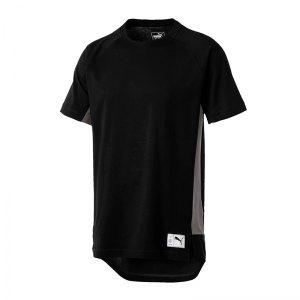 puma-ftblnxt-casuals-graphic-t-shirt-schwarz-f01-fussball-textilien-t-shirts-656105.jpg