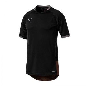 puma-ftblnxt-pro-t-shirt-schwarz-rot-f01-fussball-textilien-t-shirts-656108.jpg