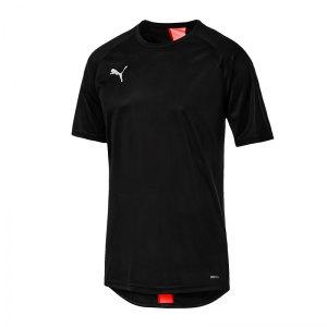 puma-ftblnxt-t-shirt-schwarz-rot-f01-fussball-textilien-t-shirts-656103.jpg