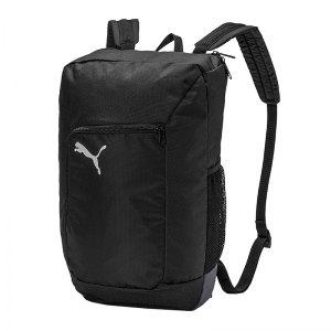 puma-ftblnxt-training-backpack-rucksack-f01-equipment-taschen-75894.jpg