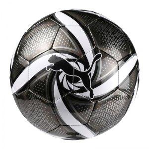 puma-future-flare-trainingsball-schwarz-weiss-f03-equipment-fussbaelle-83041.jpg