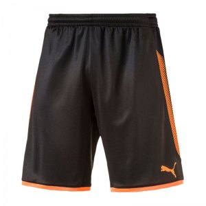 puma-gk-short-torwartshort-schwarz-orange-f43-torwart-goalkeeper-torspieler-short-hose-kurz-herren-men-maenner-703068.jpg