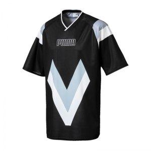 puma-heritage-football-tee-t-shirt-schwarz-f01-lifestyle-shortsleeve-kurzarm-streetwear-freizeitkleidung-alltagsoutfit-574998.jpg