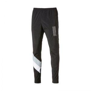 puma-heritage-pants-hose-lang-schwarz-f01-pant-hose-style-freizeit-trend-mode-lange-575006.jpg