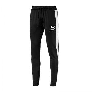 puma-iconic-t7-track-pant-jogginghose-schwarz-f01-lifestyle-textilien-hosen-lang-578077.jpg