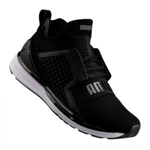 puma-ignite-limitless-weave-sneaker-schwarz-f02-turnschuhe-herrenschuh-freizeitschuhe-sneaker-shoes-lifestyle-190503.jpg