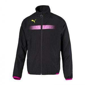 puma-it-evo-training-track-jacke-kids-schwarz-f58-jacket-sportbekleidung-textilien-kinder-children-654841.jpg