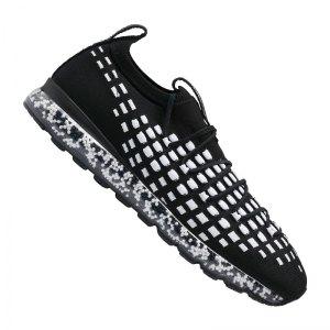 puma-jamming-fusefit-sneaker-schwarz-weiss-f05-lifestyle-schuhe-herren-sneakers-366545.jpg