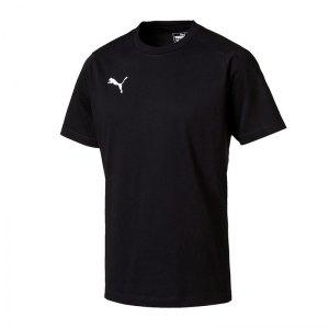 puma-liga-casuals-tee-t-shirt-schwarz-f03-teamsport-textilien-sport-mannschaft-655311.jpg