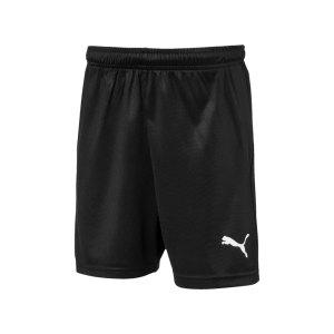 puma-liga-core-short-kids-schwarz-weiss-f03-teamsport-textilien-sport-mannschaft-703437.jpg