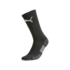 puma-liga-crew-training-socks-socken-schwarz-f03-teamsport-textilien-sport-mannschaft-freizeit-655666.jpg