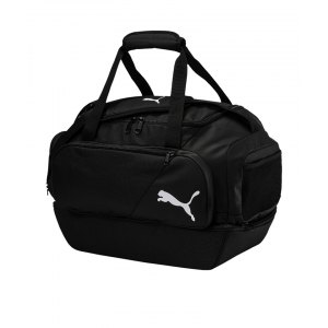 puma-liga-football-bag-tasche-junior-schwarz-f01-sport-equipment-training-ausstattung-75213.jpg