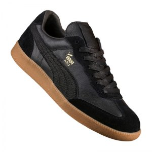 puma-liga-leather-sneaker-schwarz-f02-lifestyle-turnschuhe-strassenschuhe-streetstyle-klassiker-364597.jpg